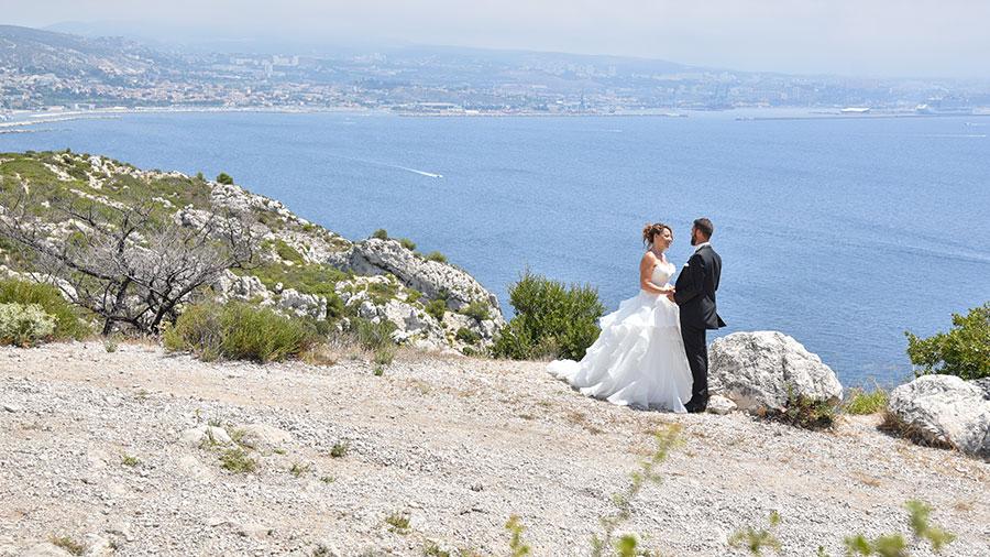 shooting-mariage-engagement-pacs-bouches-du-rhone