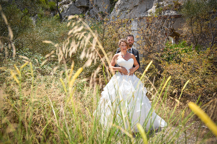 photographe-specialisee-mariage-gay-bouches-du-rhone