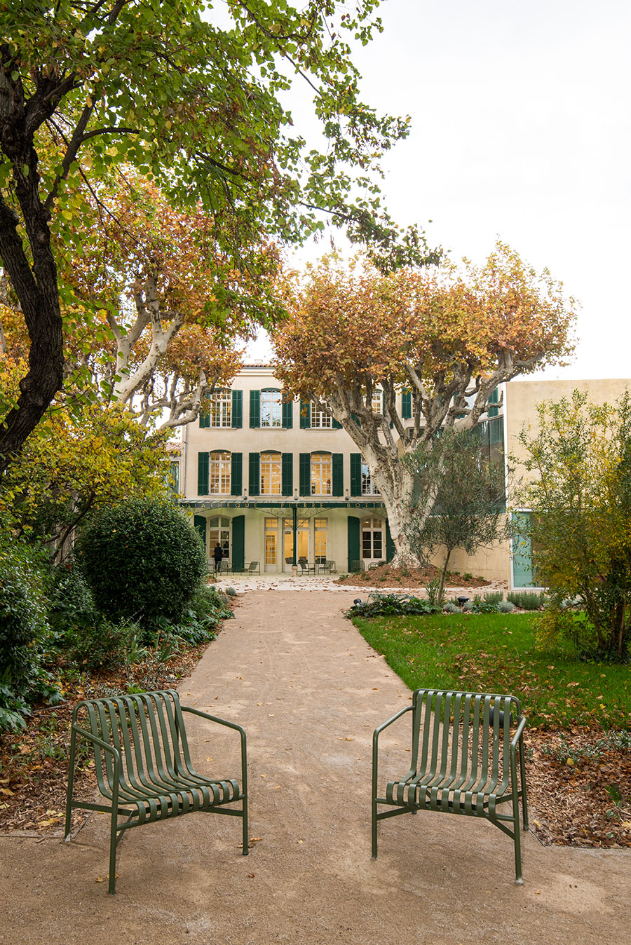 Mediatheque-pelissanne-photo-sandrine-massel-photographe-paca