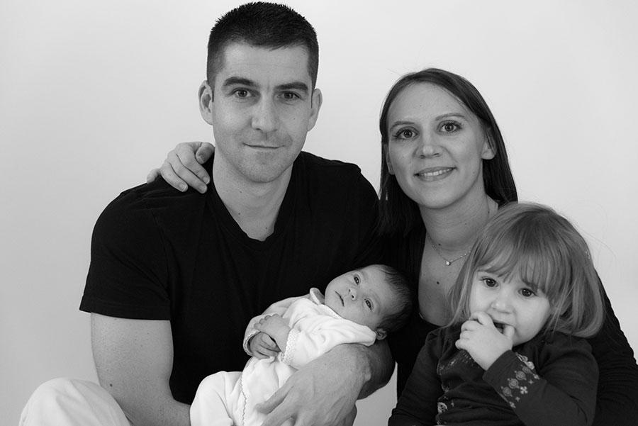 Sandrine-Massel-photographe-portrait-de-famille-Marignane