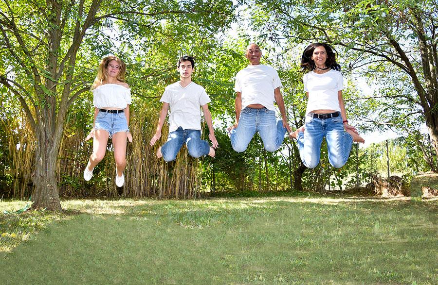 photographe-shooting-portrait-de-famille-cote-bleue