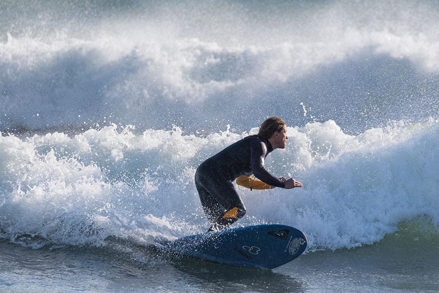 photographe professionnel-surf-cote-bleue