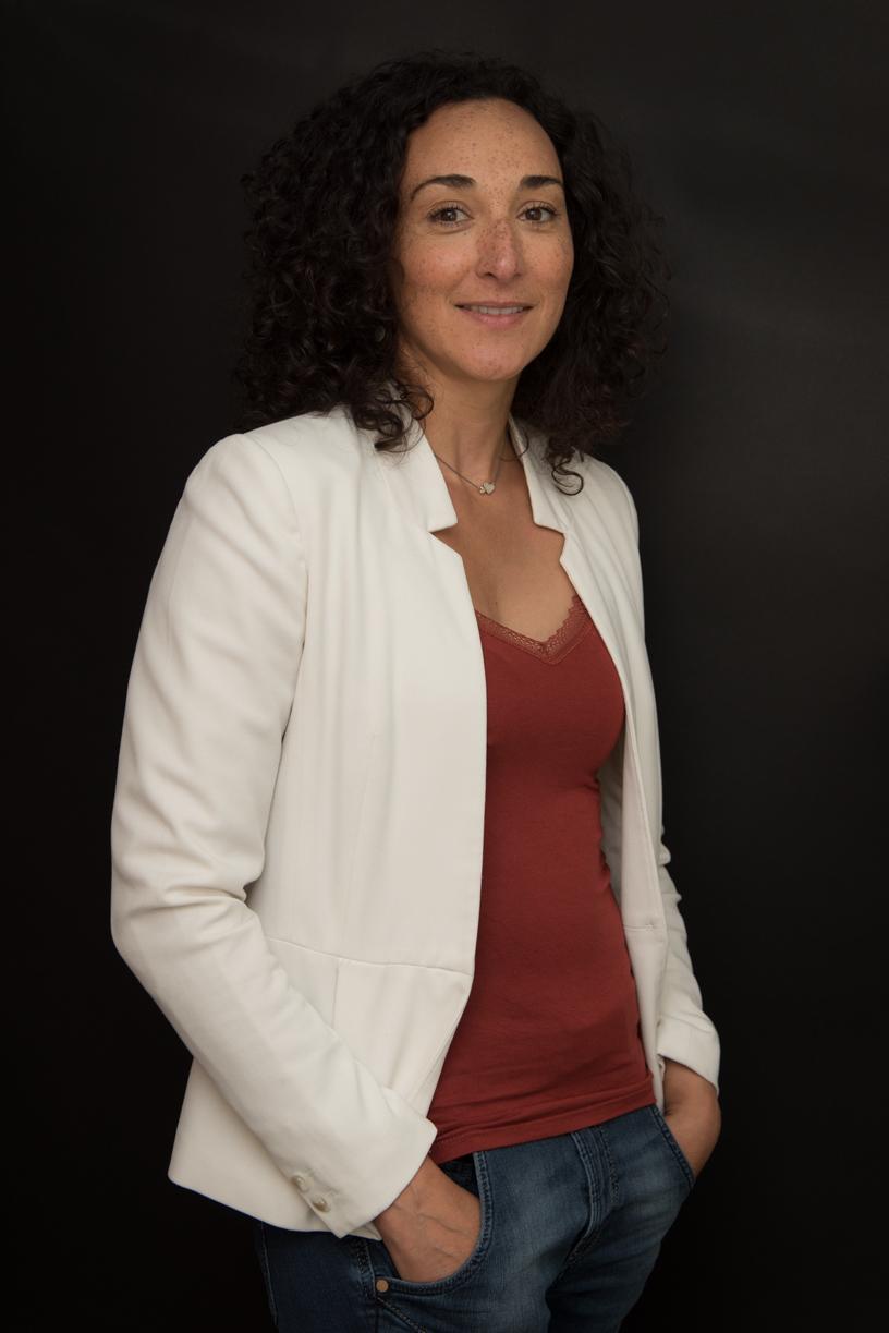 Photographe-professionnelle-portrait-corporate-bouches-du-rhone