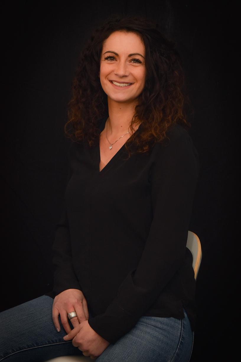 Sandrine-Massel-Photographe-Dirigeant-Portrait-Marignane