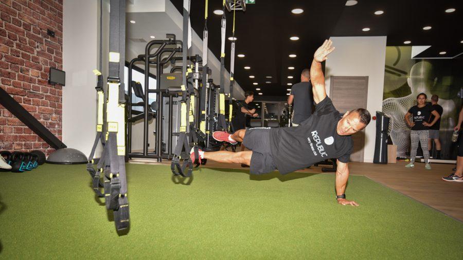 sandrine-massel-photographe-marignane-paca-sports-salle-fitness-cross-training-coach-reportage-pelissanne