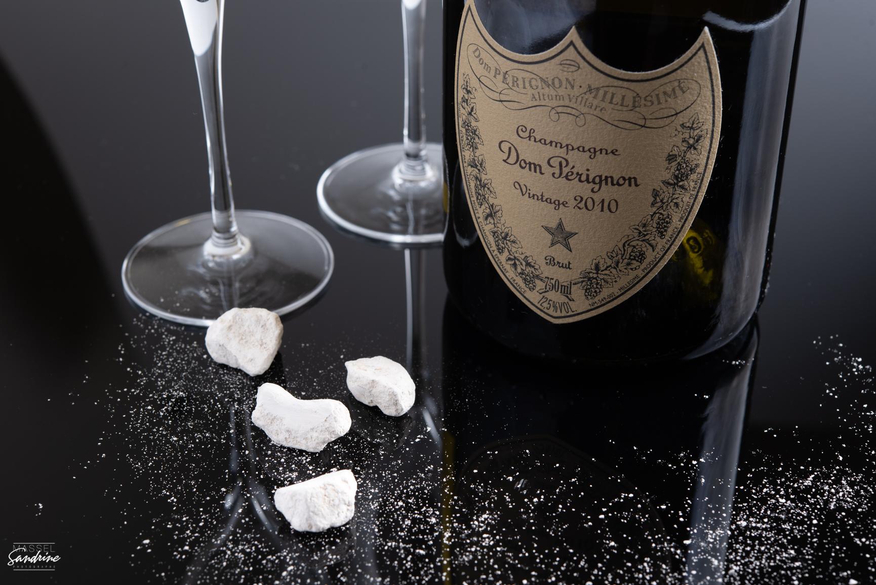 sandrine-massel-photographe-communication-domaine-viticole-cave-paca