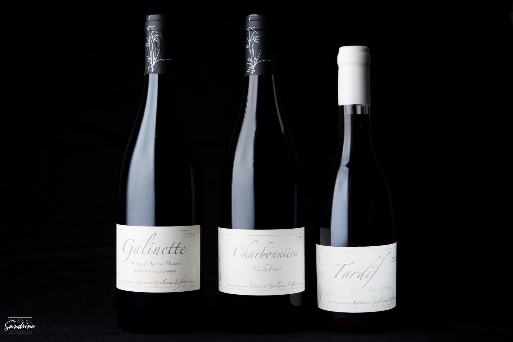 sandrine-massel-photographe-reportage-communication-vins-bieres-spiritueux-paca
