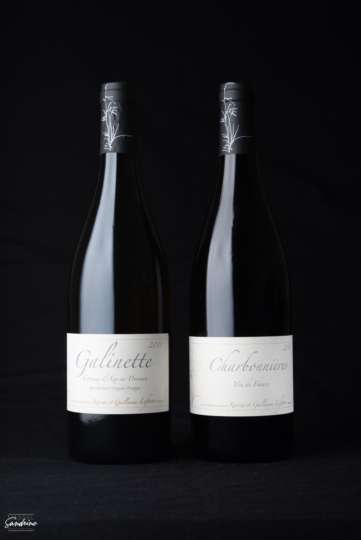 sandrine-massel-photographe-communication-vins-bieres-spiritueux-paca